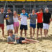 Volleyballturnier 2021