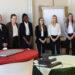 Vorgezogene Reife- und Diplomprüfung an der HLW Spittal/Drau